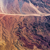 American Southwest from the Air_Chris Manning_Assigned B Landscapes_Honorable Mention