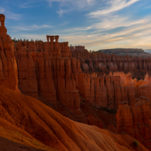 Bryce Canyon_Nick Palmieri_Assigned Salon Landscapes_Equal Merit