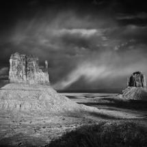 Desert Storm_Barbara Martens_Assigned B Landscapes_Equal Merit