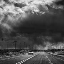 Roadtrip_Barbara Martens_Assigned B Landscapes_Equal Merit