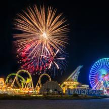 Summer Fireworks_Ryan Kirschner_Open Salon_Equal Merit