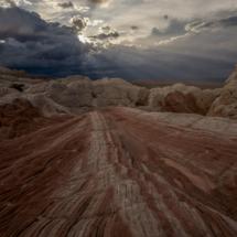 White Pocket Sunrays_Nick Palmieri_Assigned Salon Landscapes_Equal Merit