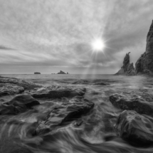 Cannon Beach_Nick Palmieri_Assigned Salon Water_Honorable Mention
