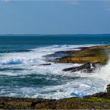 Crashing Waves_Lisa Blake_Open B_Equal Merit