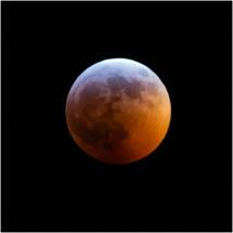 Lunar Eclipse_Arlene Sopranzetti_Open A_Equal Merit