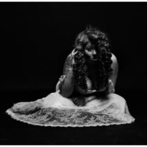 All Alone_Stephanie Gamba_Open A_Equal Merit