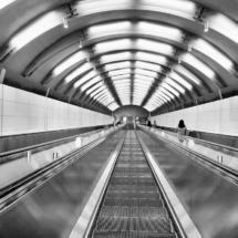 Going Underground_Barbara Martens_Assigned B Transportation_Equal Merit