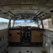 The Cargo View_Barbara Martens_Assigned B Transportation_Equal Merit