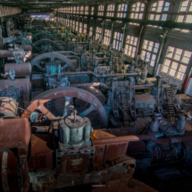 The old steel plant_Chris Manning_Open B_Equal Merit