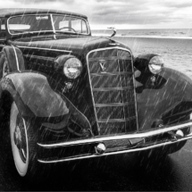 Wedding at the Jersey Shore_Christine Cuthbertson_Assigned Salon Transportation_Equal Merit