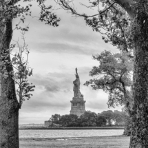 Statue of Liberty_Sherryl Gilfillian_Open A_Equal Merit