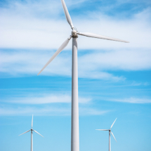 Wind Farm_Ryan Kirschner_Assigned Salon Machinery_Honorable Mention
