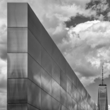 Tower to Tower_Lenny McDonald_Assigned B Leading Lines_Equal Merit
