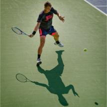 Shadow Partner_Peter Smejkal_Assigned Salon Sports_Equal Merit