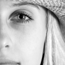 Fresh Face_Arlene Sopranzetti_Open A_Equal Merit