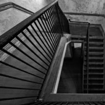 Stairs_Sherryl Gilfillian_Open A_Equal Merit