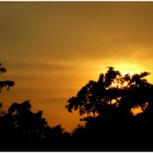 Sunrise in South Africa_Wendy Kaplowitz_Open B_Honorable Mention