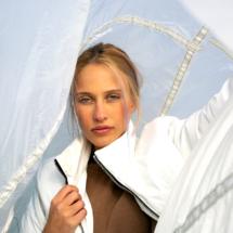 Parachute Shoot_Arlene Sopranzetti_Open A_Equal Merit