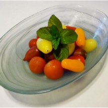 Tomatoes_Wendy Kaplowitz_Assigned B Macro & CloseUp Food_Equal Merit