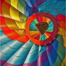 Colors_Ron Denk_Assigned Salon Patterns & Textures_Equal Merit
