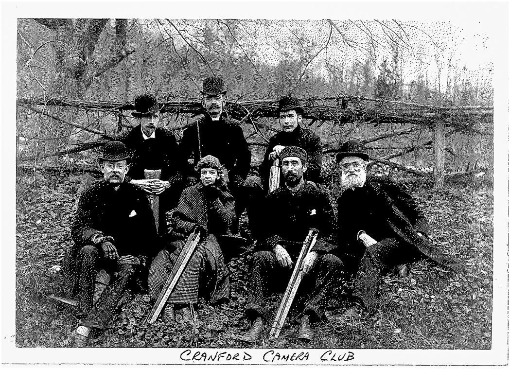 Old-CMCC-Image2