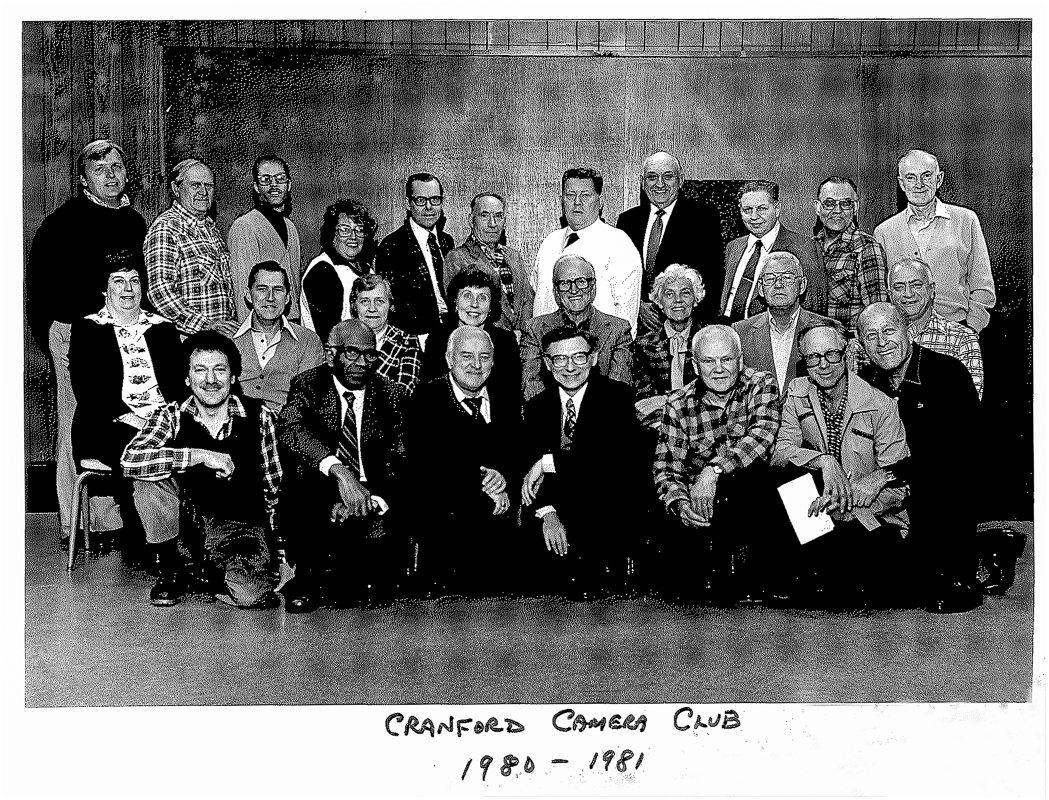 Old-CMCC-Image4